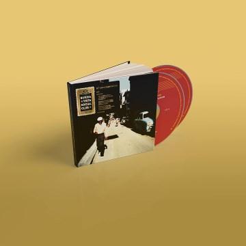 Buena Vista Social Club (CD)