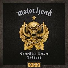 Everything Louder Forever: The Very Best Of (CD)
