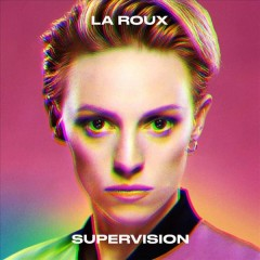 Supervision (CD)