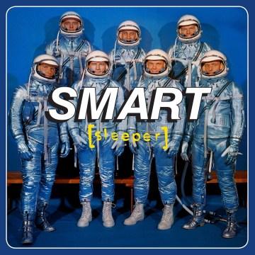 Smart (CD)