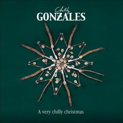 A Very Chilly Christmas (CD)