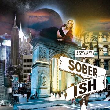 Soberish (CD)