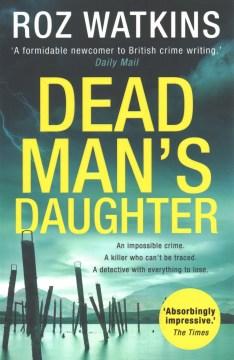 Dead Manѫs Daughter