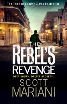 The Rebelѫs Revenge