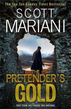 The Pretender's Gold