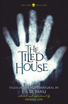 The Tiled House : Tales of Terror