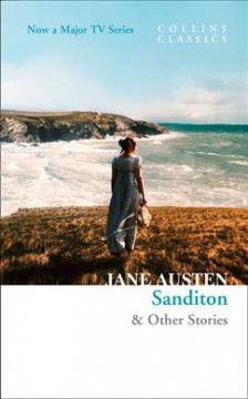 Sanditon : & Other Stories