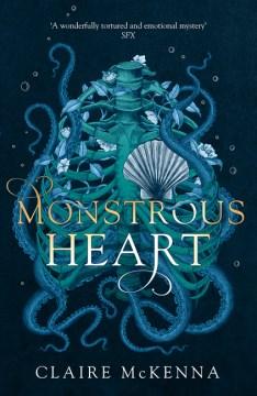 Monstrous Heart