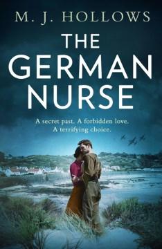 The German Nurse