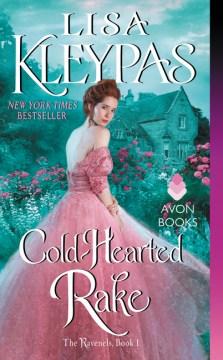 Cold-hearted rake Lisa Kleypas.