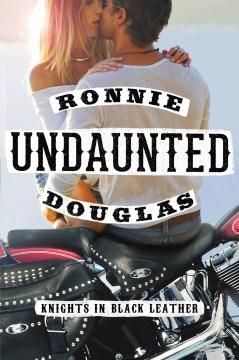Undaunted Ronnie Douglas.