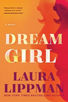 Dream girl Laura Lippman