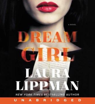 Dream girl / Laura Lippman.