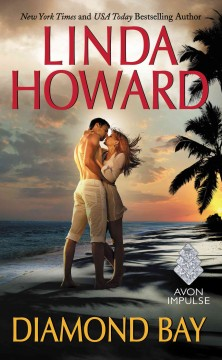 Diamond Bay Linda Howard.