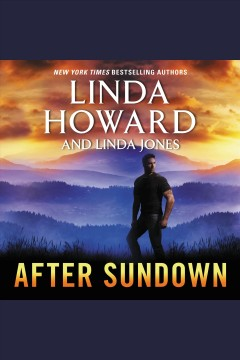 After sundown [electronic resource] : a novel / Linda Howard.
