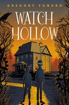 Watch hollow Gregory Funaro