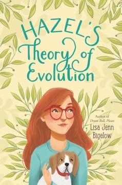 Hazelѫs Theory of Evolution