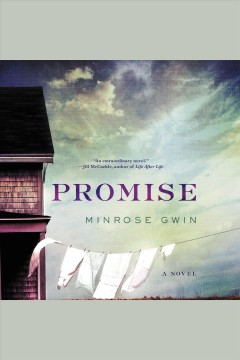 Promise : a novel [electronic resource] / Minrose Gwin.