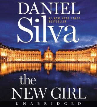 The New Girl (CD)