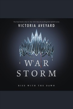 War storm : rise with the dawn [electronic resource].