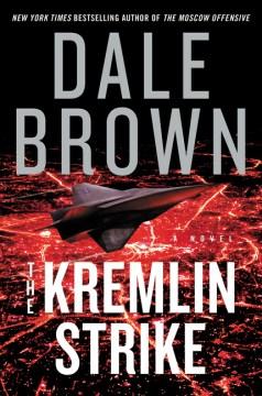 The Kremlin strike