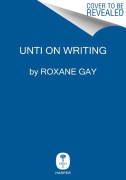 Unti on Writing