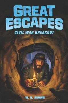 Civil War Breakout