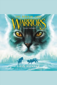 Lost stars [electronic resource] / Erin Hunter.