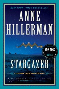 Stargazer Anne Hillerman