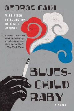Blueschild Baby