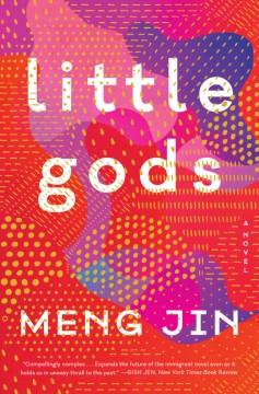 Little gods : a novel / Meng Jin.