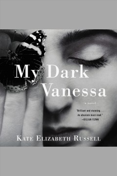 My dark vanessa [electronic resource] : A Novel / Kate Elizabeth Russell