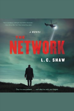 The network [electronic resource] / L.C. Shaw.