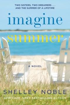 Imagine Summer