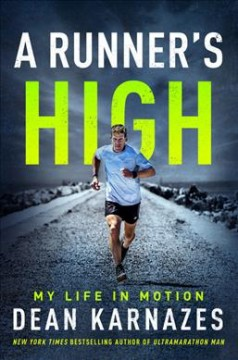 A runner's high / My Life in Motion