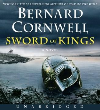 Sword of Kings (CD)