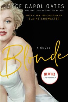 Blonde : 20th Anniversary Edition