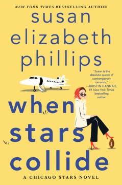 When stars collide Susan Elizabeth Phillips