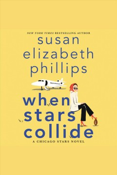 When stars collide [electronic resource] / Susan Elizabeth Phillips