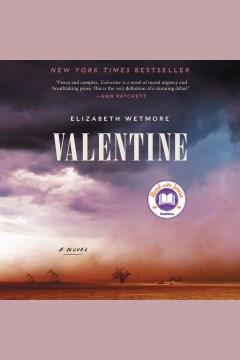 Valentine [electronic resource] : a novel / Elizabeth Wetmore