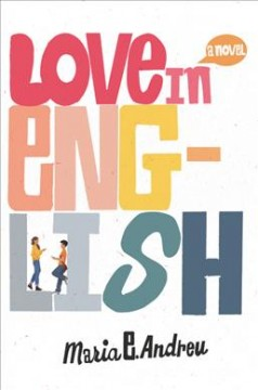 Love in English