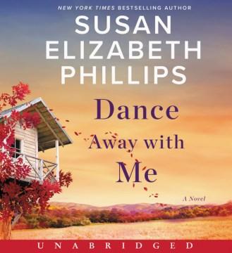 Dance Away With Me (CD)