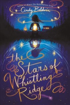 The Stars of Whistling Ridge