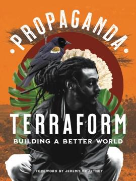 Terraform : Building a Better World