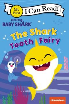 The Shark Tooth Fairy