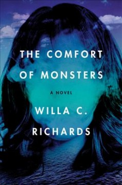 The Comfort of Monsters