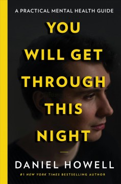 You will get through this night Daniel Howell