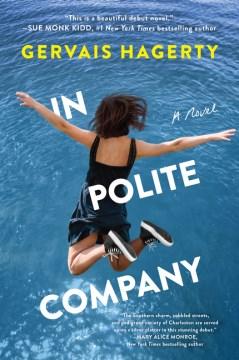 In Polite Company