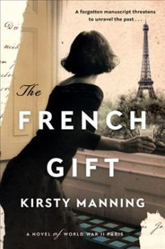 The French Gift