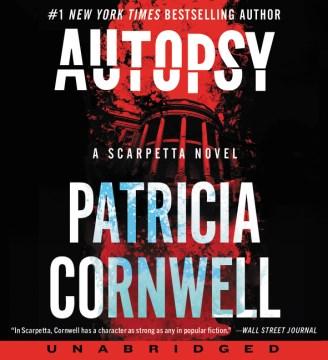 Autopsy (CD)